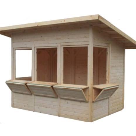 chiosco-in-legno-modello-zancle-categoria