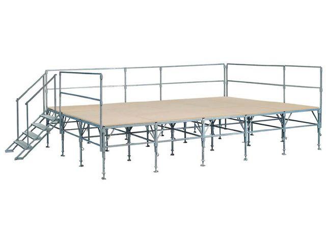 podium-modulable-estrade-metallique-000643937-product_zoom