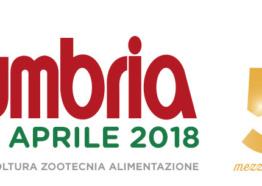 Agriumbria 2018
